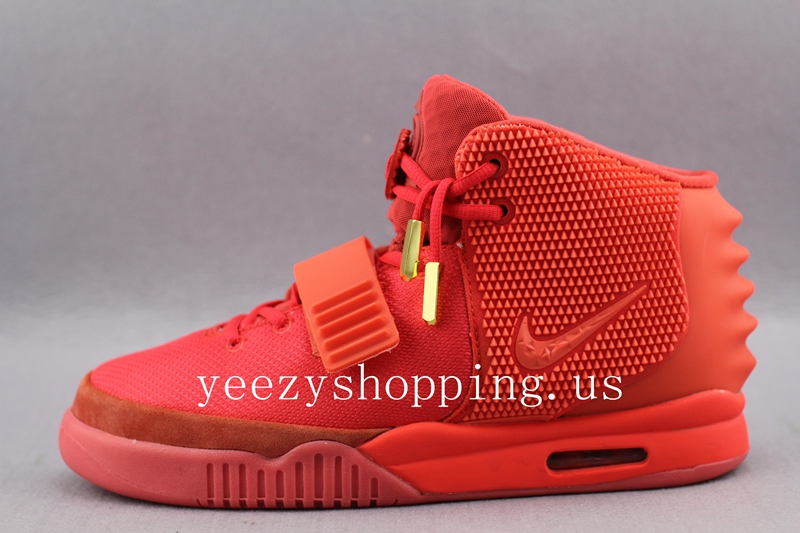 37f63d8ddbb56 fake super perfect yeezy v2 350 boost online for sale