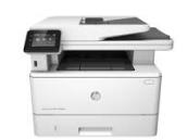 HP LaserJet Pro MFP M426dw Driver Download