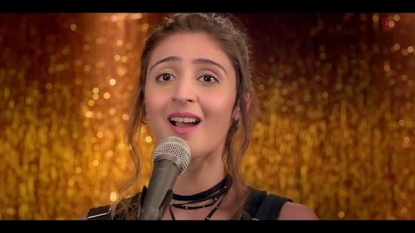 वास्ते Song Lyrics In Hindi And English
