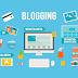 Afinal de contas, blogger é profissão?