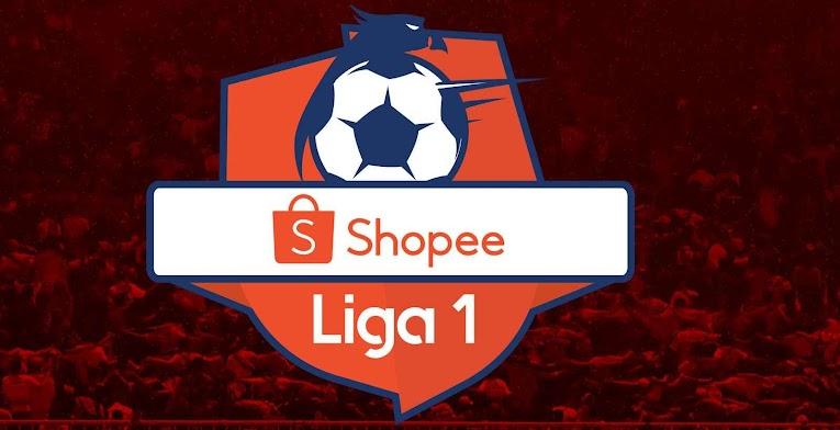 Jadwal Lengkap Siaran Langsung Liga 1 2019