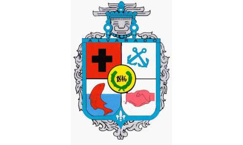 Municipio de Alvarado