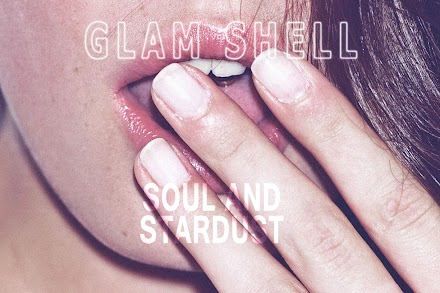Soul and Stardust EP von Glam Shell ( Indie HipHop | Free Download )