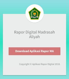 Link Alternatif Download ARD MA Offline