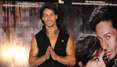 tiger-shroff-roots-for-women-empowerment