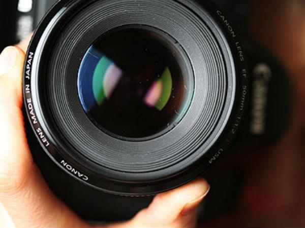 ca413d5b03f0 உலக புகைப்பட நாள் ( World photograph day ) இன்று – ஆகஸ்டு 19. 19ம்  நூற்றாண்டின் துவக்கத்தில் ...