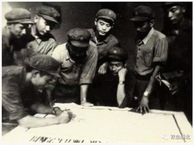 ေမာင္ေမာင္စုိး ● ႏွင္းဆီနီနီ အိပ္မက္မ်ား (၁၉၇၅ – ၁၉၈ဝ) – အပိုင္း (၅၈)