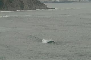 surf en sopelana 02