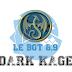 Le Bot 8.9 Aqw Bot Fast