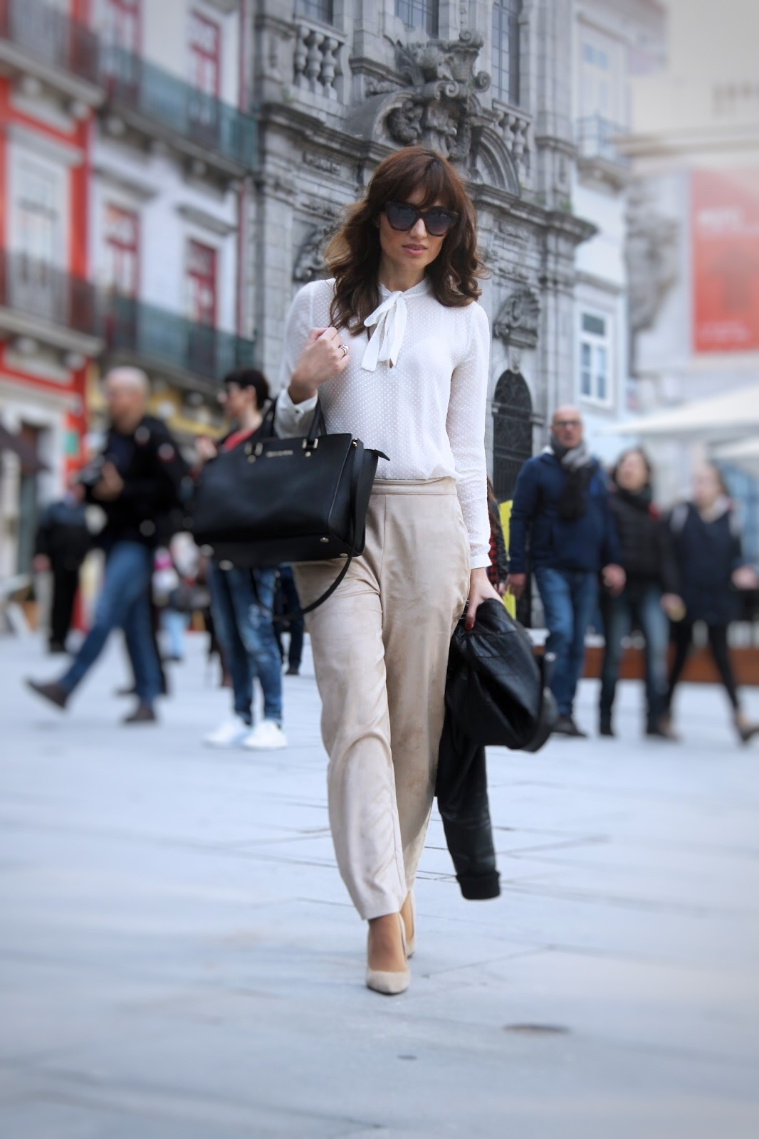 streetstyle portugal fashion
