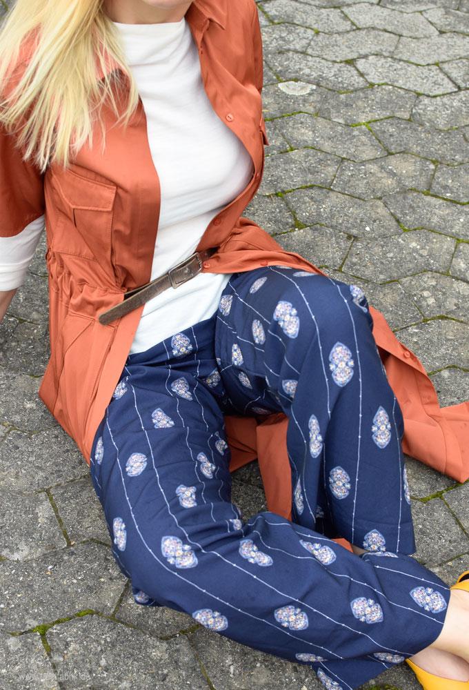Modeblog für Frauen über 30, Fashionblog für Frauen über 40