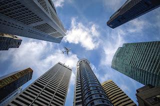 كيفية المعالجة المحاسبية للتثبيتات le traitement comptable pour l'immobilisations