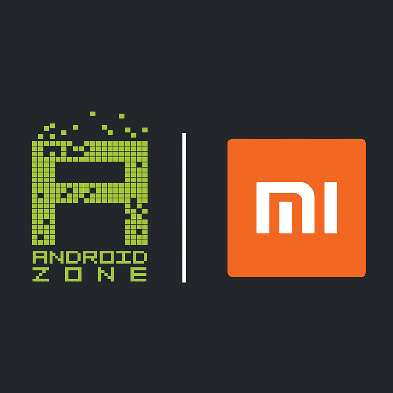 Android Zone x Xiaomi
