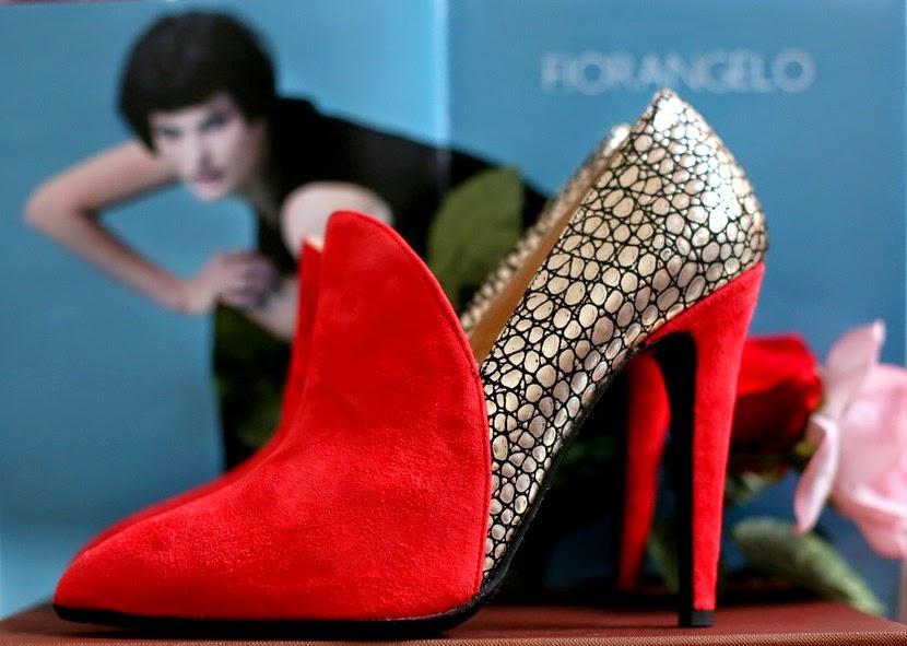fiorangelo scarpe altoitaliano