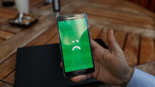 Detectan en Google Play peligroso troyano que roba datos bancarios