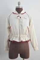 http://emiiichan.blogspot.com/2017/10/liz-lisa-frill-embroidery-blouson-tom.html