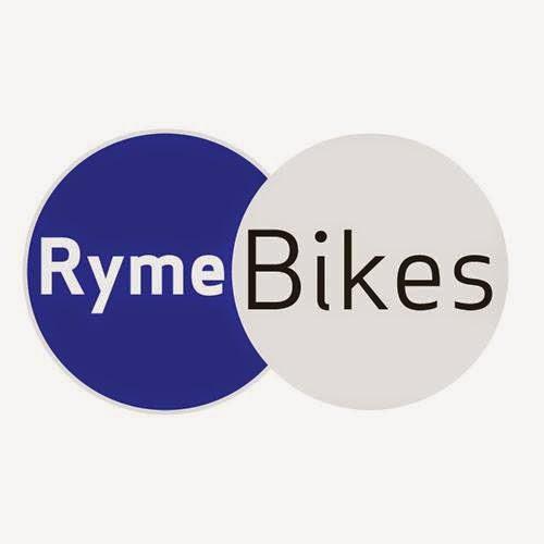 Antojo De Mam 225 Sorteo Ryme Bikes