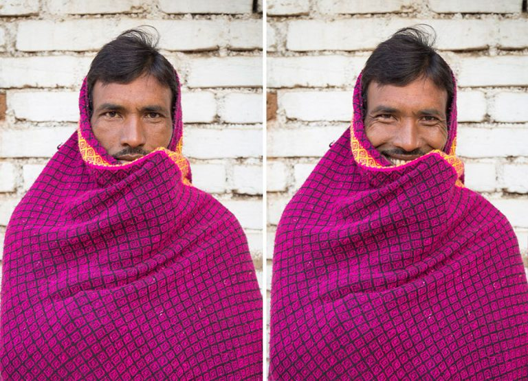 First Impressions Are Often Wrong, And These 29 Photos Are Proof Of That - Kakhsar Village, Gujarat, India