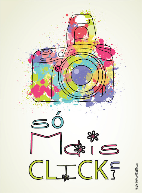 Samadar-Kinte-Click-cartazes