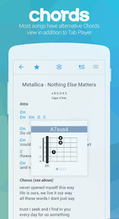 Songsterr%2BGuitar%2BTabs%2B%2526%2BChords%2B1.9.4%2BApk%2BFor%2BAndroid%2BDownload%2B%25282%2529 Songsterr Guitar Tabs & Chords 1.9.4 Apk For Android Download Apps