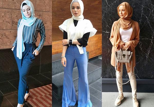 5-selebriti-malaysia-berhijab-paling-bergaya-stylish-3