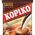 It's raining mobile phones, bikes and cars with India's favourite coffee candy; Kopiko