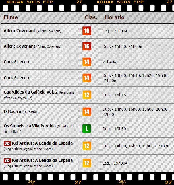 Circuito Cinema Parauapebas : Jovem parauapebas programação circuito cinemas