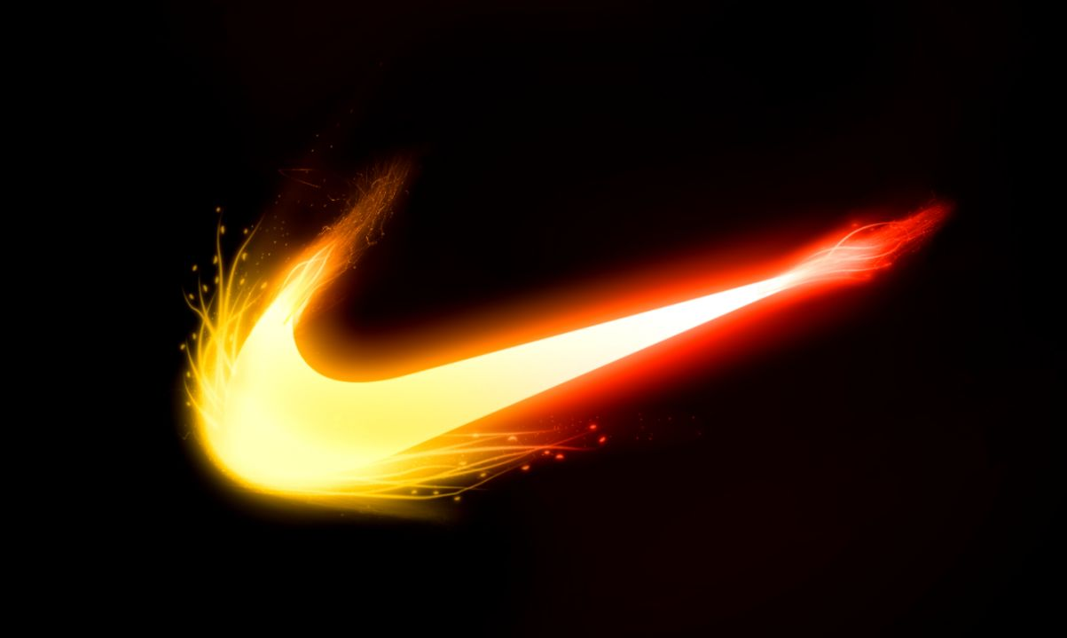 Cool Nike Logos Image Wallpapers