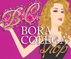 SHOP DA BELEZA!