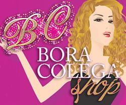 SHOP DA BELEZA!
