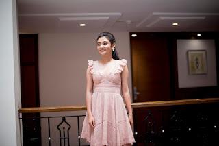 megha chowdhury (4)