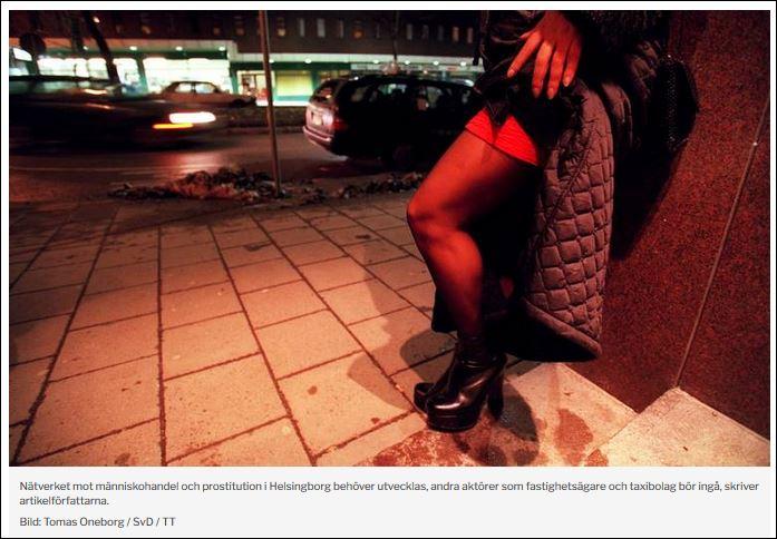 THAIMASSAGE STOCKHOLM HAPPY END SEXIGA UNDERKLÄDER STOCKHOLM BUTIK