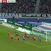 بايرن ميونخ يتعادل مع هيرتا برلين فى الوقت القاتل 1 - 1  السبت 18-02-2017 الدوري الالماني90+7