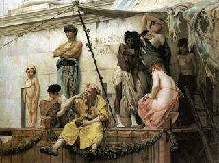 slave_market.jpg