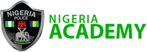 Nigeria Police Academy Entrance Exam Result 2018
