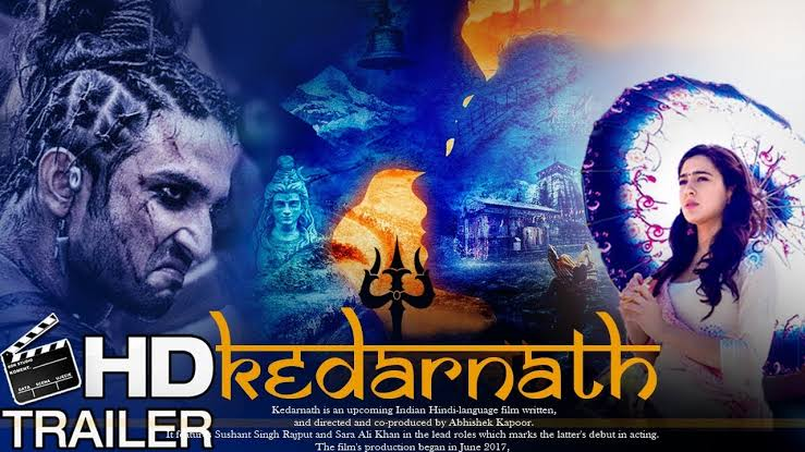 Moviekiller Kedarnath Full Movie Download Hd 360p