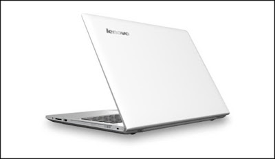Lenovo Laptops India