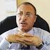 "APC CRISIS: ""Osinbajo Risking Everything As Pastor, Professor, Rights Activist"" – Utomi"