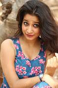 Santhoshi sharma latest sizzling pics-thumbnail-15