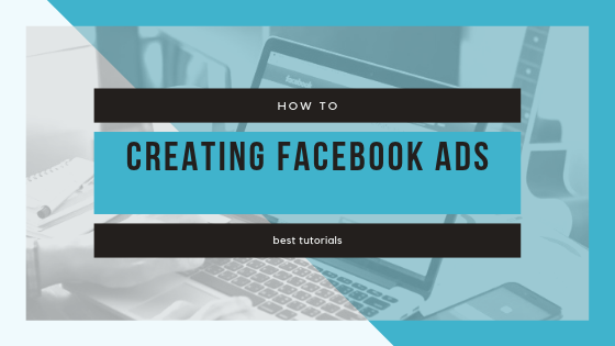 How To Create Ads In Facebook<br/>