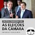 Política Traduzida #20 - As Eleições da Câmara