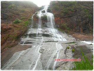 Khandadhar Waterfall images