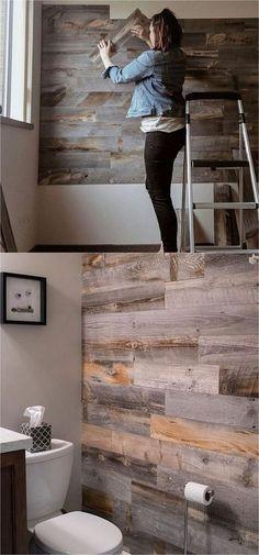 e69608582bde490003e019c74badcbab 35 Low-budget Ideas to Make Your Home Look Like a Million Bucks Interior