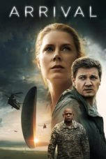 Arrival (2018)
