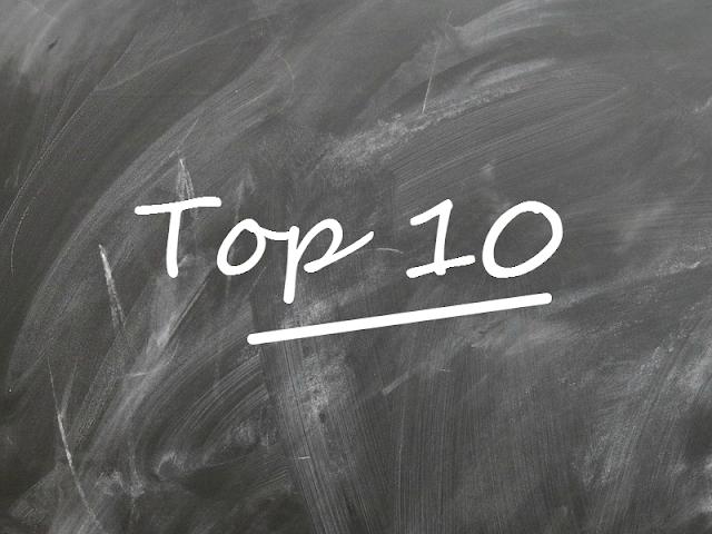 TOP-10-VINO-On