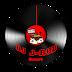 Dj J Rob and Djaytiger: Fullblast Radio Dj Jam Session 1