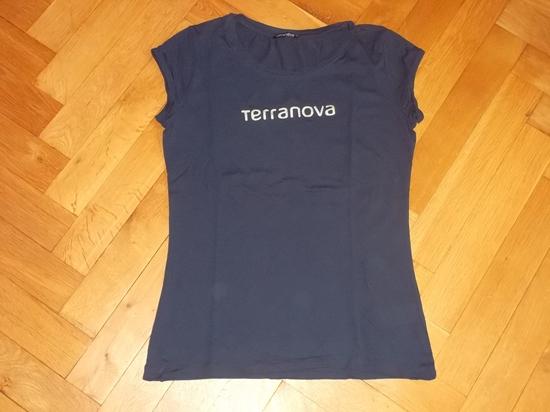 Tričko Terranova