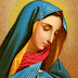 Devotions to Our Sorrowful Mother for September