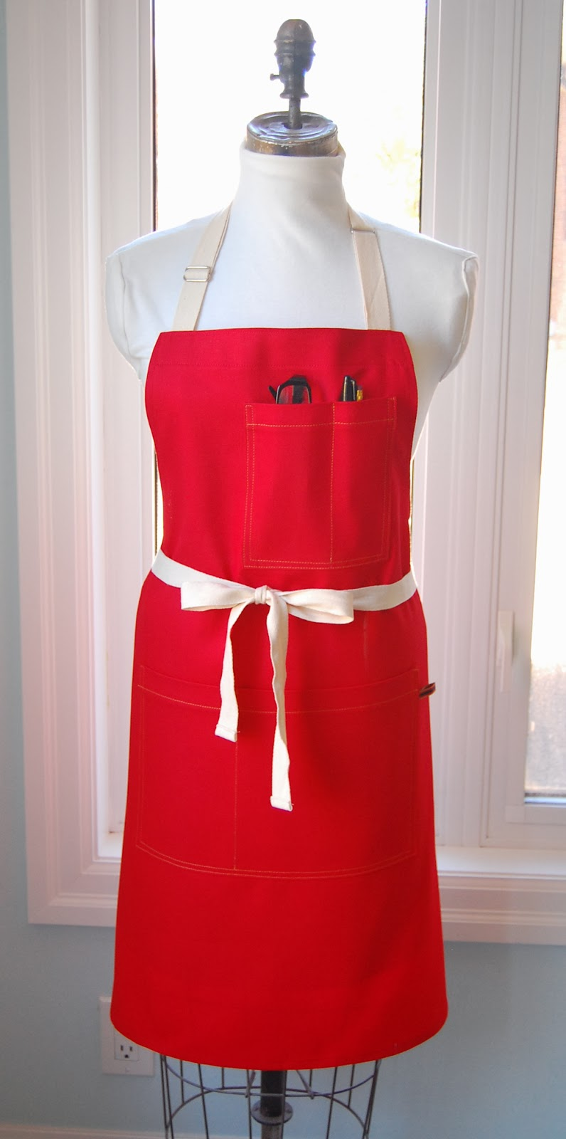 Sew Alice Shop Aprons Aprons For Work