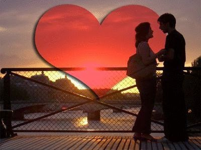 Sin texto imagenes de amor-bajar gratis fotos de amor sin texto-imagenes de amor sin texto-sin texto-hermosas-romanticas-lindas